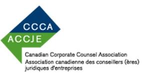 ccca accje